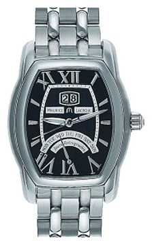 Wrist watch Maurice Lacroix for Men - picture, image, photo