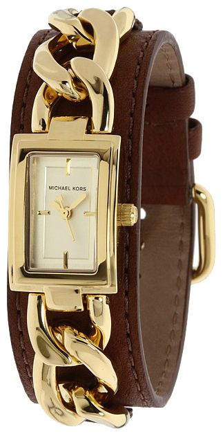 Батарейка для часов michael kors