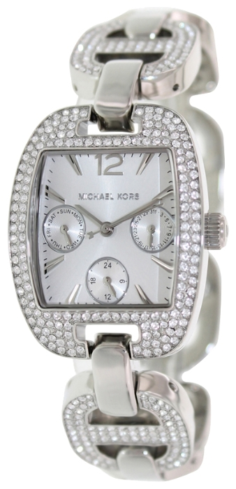 Michael Kors MK3233 wrist watches for women - 2 photo, picture, image