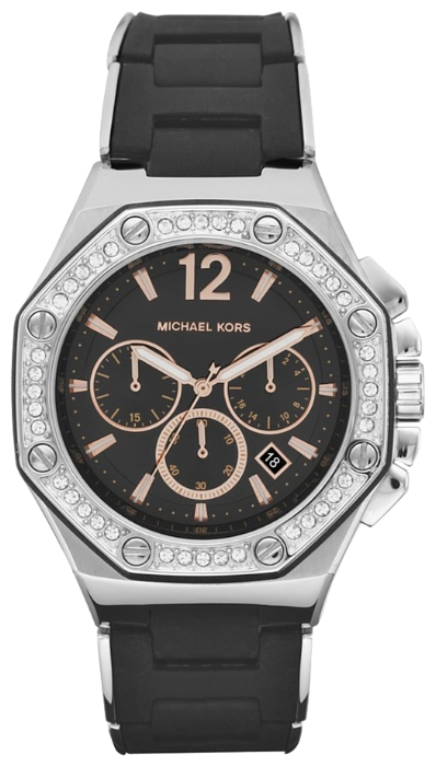 Michael Kors MK5564 wrist watches for women - 1 image, photo, picture