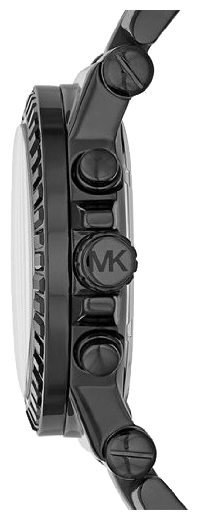 Michael Kors MK5579 wrist watches for women - 2 photo, picture, image