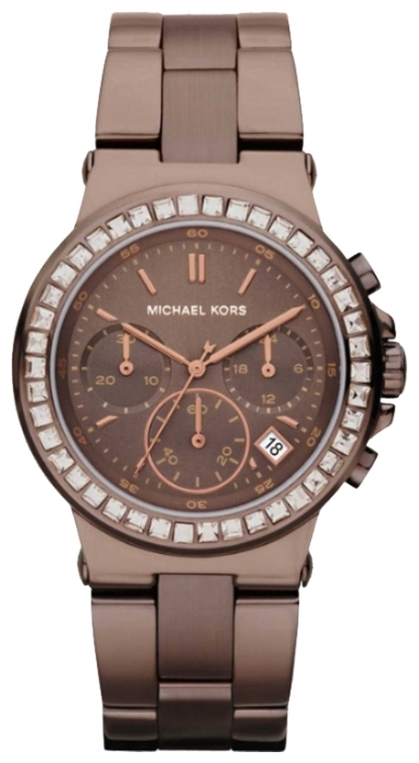 Michael Kors MK5579 pictures