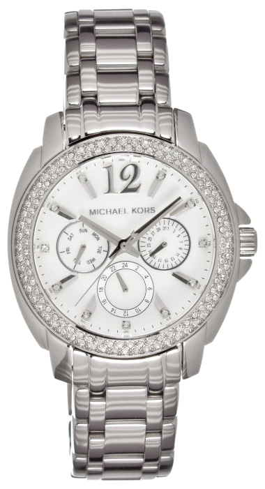 Michael Kors MK5869 pictures