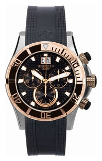Wrist watch Michel Herbelin for Men - picture, image, photo