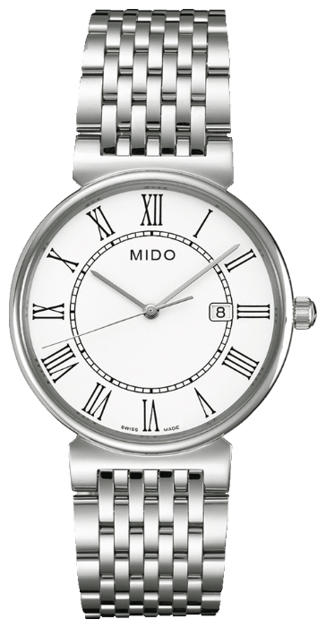 Wrist watch Mido for Women - picture, image, photo
