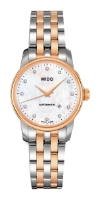 Mido M7600.9.69.1 wrist watches for women - 1 image, photo, picture