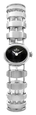 Wrist watch Milus for Women - picture, image, photo