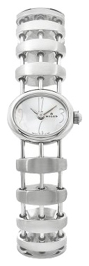 Milus OPH-011 wrist watches for women - 1 photo, picture, image