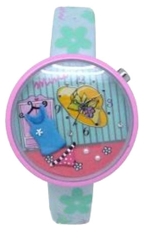 Kids wrist watch Mini MN859 - 1 photo, picture, image