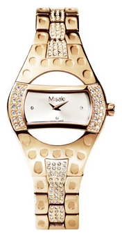 Wrist watch Misaki Watch for Women - picture, image, photo