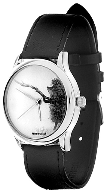 Wrist watch Mitya Veselkov for Women - picture, image, photo