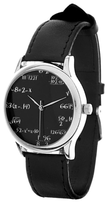 Wrist watch Mitya Veselkov for unisex - picture, image, photo