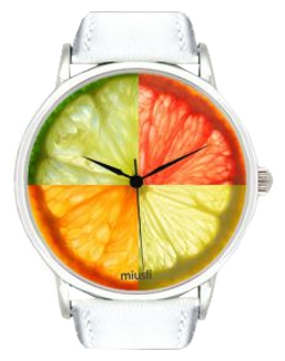 Wrist watch Miusli for Women - picture, image, photo