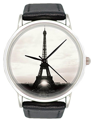 Wrist watch Miusli for Men - picture, image, photo