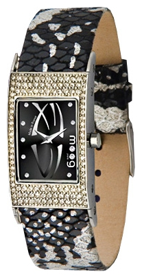 Wrist watch Moog for Women - picture, image, photo