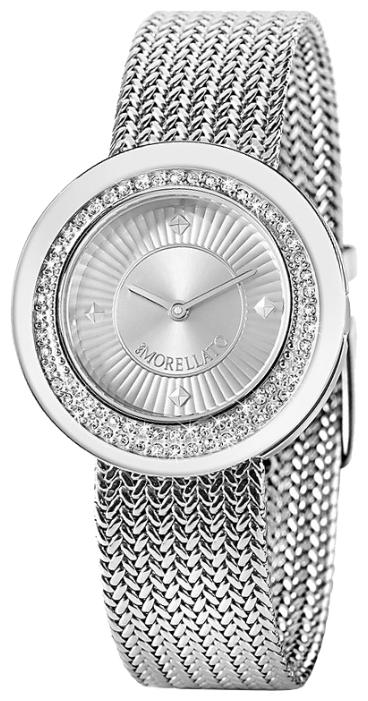 Wrist watch Morellato for Women - picture, image, photo