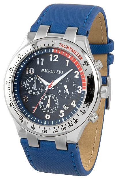 Wrist watch Morellato for Men - picture, image, photo