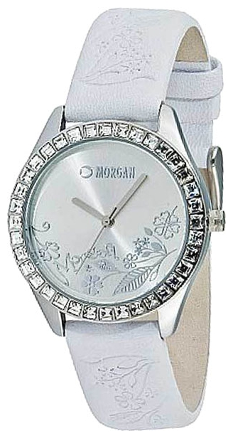 Wrist watch Morgan for Women - picture, image, photo