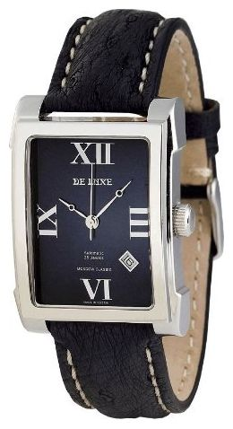 Wrist watch Moscow Classic for Men - picture, image, photo