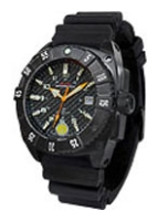 Wrist watch MTM for Men - picture, image, photo