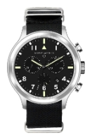 MWC MTECIII/SS wrist watches for men - 1 image, photo, picture