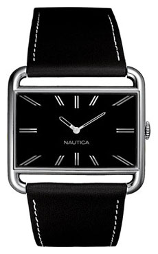 Wrist watch NAUTICA for Women - picture, image, photo