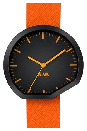 Wrist watch NAVA DESIGN for unisex - picture, image, photo