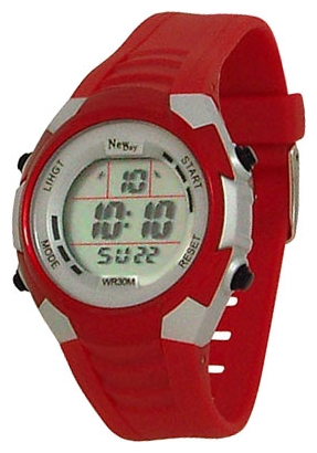 Wrist watch NEW DAY for Women - picture, image, photo