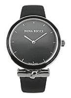 Wrist watch Nina Ricci for Women - picture, image, photo