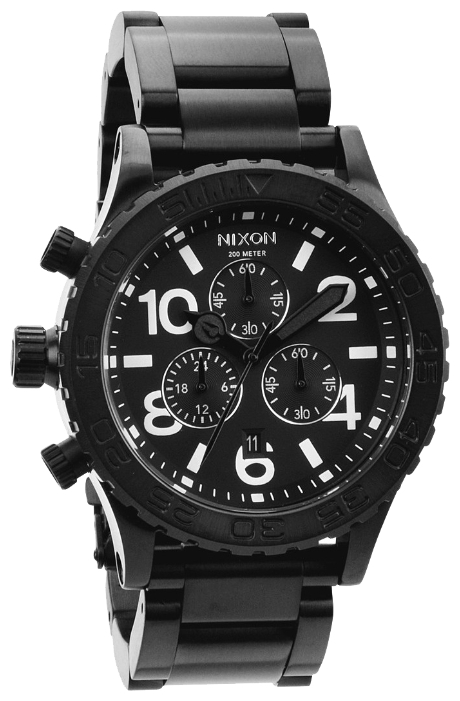 Nixon A486-1320 pictures