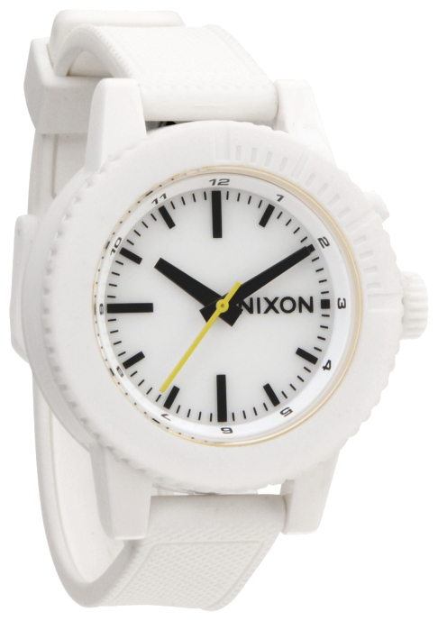 Wrist watch Nixon for Women - picture, image, photo