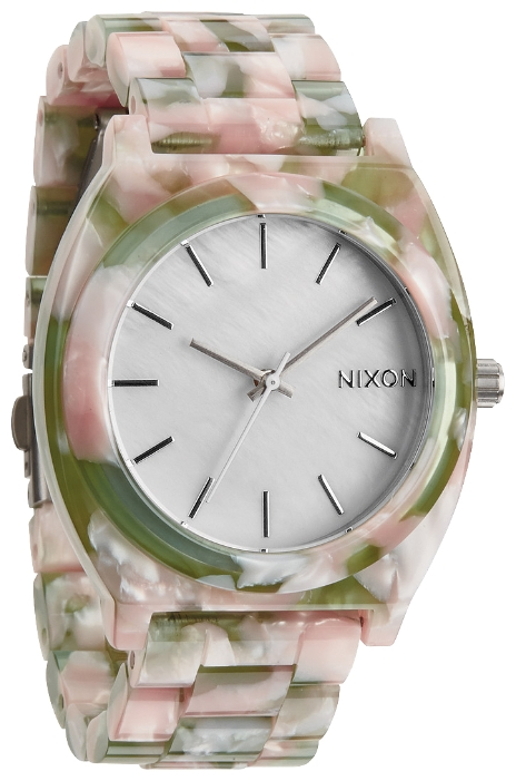 Nixon A498-379 pictures