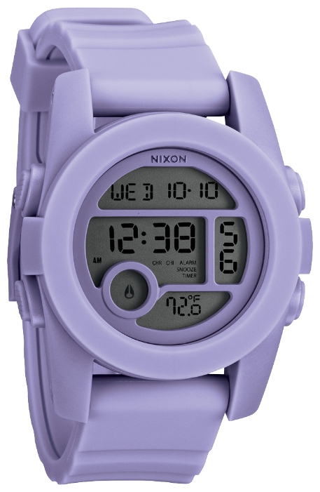 Nixon A363-1602 pictures