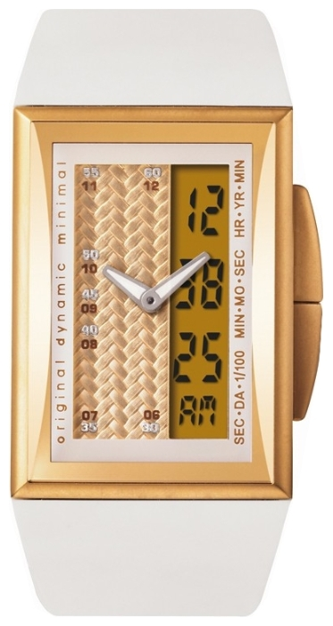 Wrist watch o.d.m. for Women - picture, image, photo