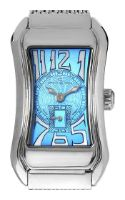 Wrist watch Officina Del Tempo for Women - picture, image, photo