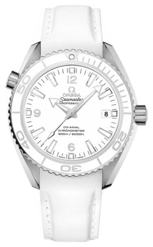 Women's wrist watch Omega 232.32.42.21.04.001 - 1 picture, photo, image