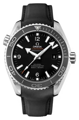 Omega 232.32.46.21.01.003 wrist watches for men - 1 photo, picture, image
