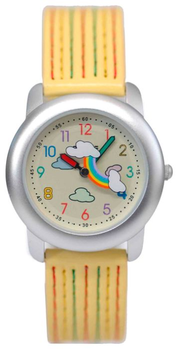 Wrist watch OPTIME for kids - picture, image, photo