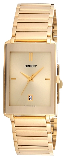 Wrist watch ORIENT for Women - picture, image, photo