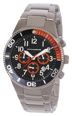 Wrist watch Orologi for Men - picture, image, photo