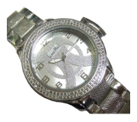 Wrist watch Oxette for unisex - picture, image, photo