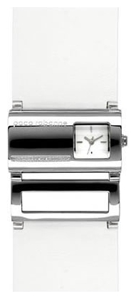Wrist watch Paco Rabanne for Women - picture, image, photo