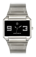 Wrist watch Paco Rabanne for Men - picture, image, photo