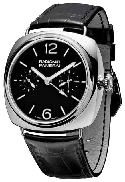 Wrist watch Panerai for Men - picture, image, photo