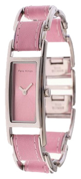 Wrist watch Paris Hilton for Women - picture, image, photo