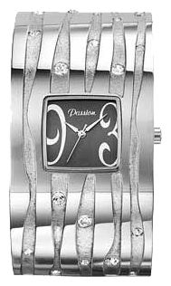 Wrist watch Passion for Women - picture, image, photo