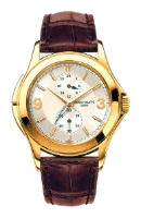 Patek Philippe 5134J wrist watches for men - 1 image, photo, picture