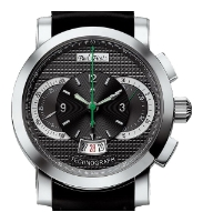Wrist watch Paul Picot for Men - picture, image, photo