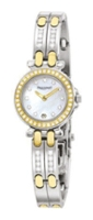 Wrist watch Pequignet for Women - picture, image, photo