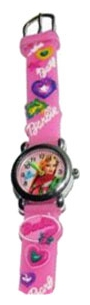 Wrist watch Perfect for kids - picture, image, photo